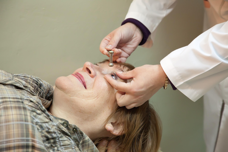 Para o CRM-MT, a decisão é de  grande importância para a saúde ocular da população.